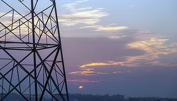 2020国家能源互联网大会在成都举行