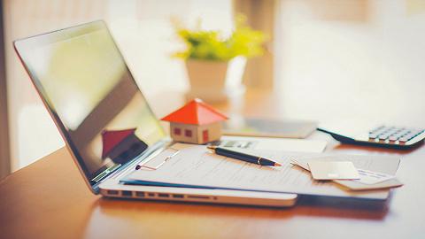 关于加强住房租赁行业诚信经营的倡议