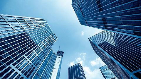 看数据|中南建设前9月销售1430.9亿元,仅完成年度目标的63%