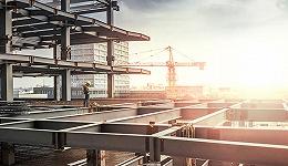 装配式建筑产业的发展趋势与布局特征