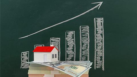 10月70城房价出炉:扬州新房涨幅领跑全国 深圳二手房涨幅仍居全国第一