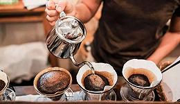 肯德基抢食新咖饮:掘金千亿市场却依然还是快餐那一套?