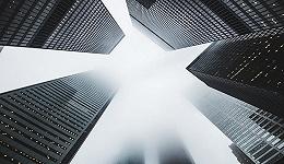 前富国银行高管因误导投资者而面临SEC指控