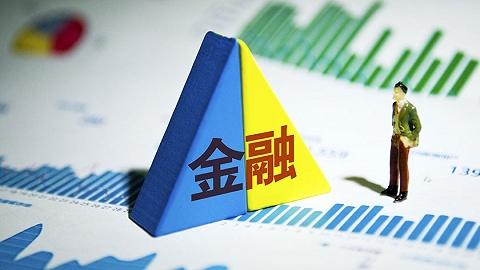 金融業領跑上海寫字樓租賃市場,外資租戶占比小幅上升