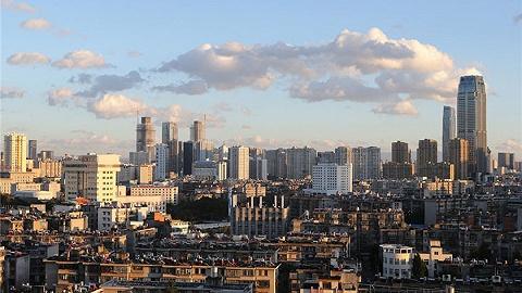 云南城投拟转让451亩用地的34%股权,总建面逾84万平