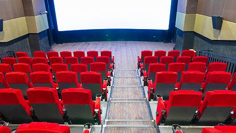第三届海南岛国际电影节展映佳片将登陆省内多个院线
