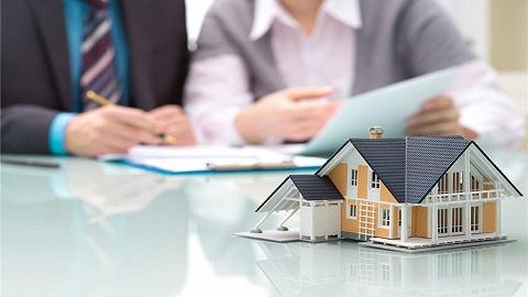 """房地产成最大""""灰犀牛"""" 须防范刚需型房贷家庭债务风险"""