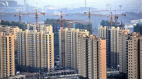 前11月百强房企总销售金额11.52万亿元同比增长10.7%,重仓二线加大长江中游布局