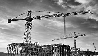 抱團取暖的代建商聯盟