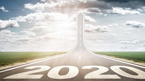 中駿集團提前完成年度目標,邁入千億陣營