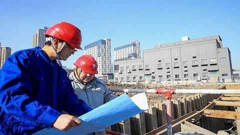 国网宁波市北仑区供电公司为浙江自贸区宁波片区提供强劲能源保障