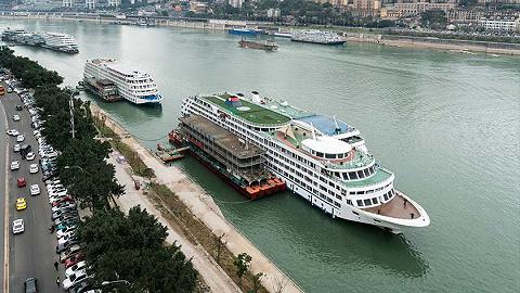 三峡邮轮母港、摇号入学、人才引进……今年重庆代表委员关心这些事