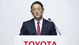日本汽车业,真正的考验才开始