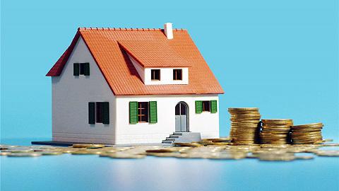 银保监:严格落实房地产贷款集中度管理和重点房企融资规定