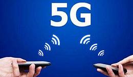 中国5G手机销量拿到第一,全球跟着一起高兴?