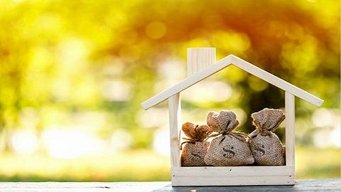 地方版房贷集中度细则密集出台,部分地区考核上限调高