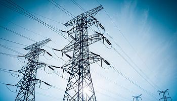 """通威股份""""抱团""""晶科能源:光伏行业热闹中,龙头企业合作加强与..."""