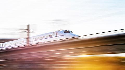 重庆开展交通强国建设试点:2025年实现北上广深6小时通达