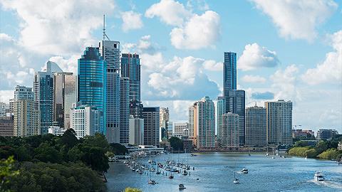 海南自贸港2021年首批34个重点项目集中签约