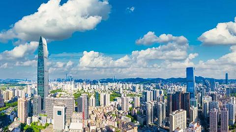 快讯 | 中国今年GDP目标6%以上、罗湖双盘发布诚意金提示