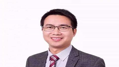 易居严跃进:上海房地产市场预计总体平稳发展,将继续看好上海楼市改革