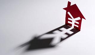 粤多家银行提前收回违规涉房贷款,利用大数据、智能风控等防范资金违规挪用