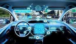 中国在智能汽车领域能颠覆全球汽车格局吗?(一)