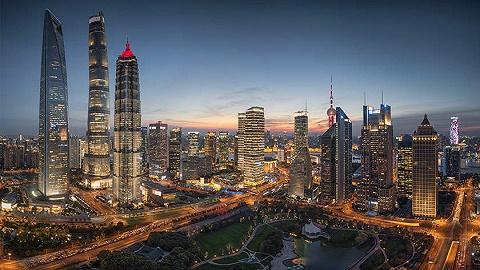 德信中国2020年总收入156.7亿元,同比增长64.7%