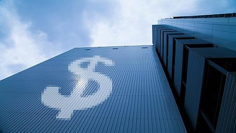 毛坯限价3.2万/㎡!龙光江核G02地块拟建6栋住宅,预计6月上市
