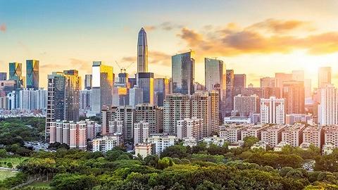 严厉调控下,深圳小产权房市场的别样画面