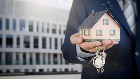 诸葛找房发布数据 一线城市月平均租金为88.2元/平方米