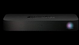 """苹果布局AIoT生态:智能家居中控、""""iPad版""""智能音箱或将推出"""