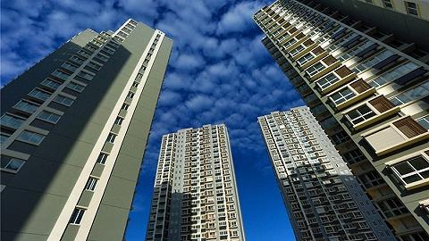 阳光城2020年报:实现营收822亿元,归母净利润52亿元