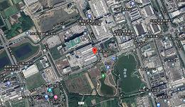 台积电工厂突发停电,可能损失2亿元,3万片晶圆受损