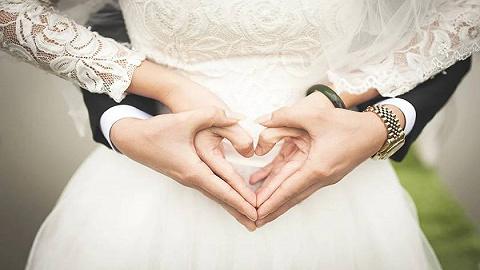陕西省民政厅:全国首个涉外婚姻登记自助终端上线