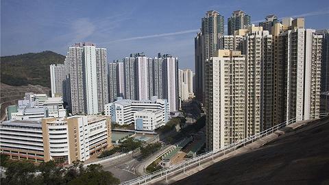 统计局:3月各线城市商品住宅销售价格环比涨幅变动不大