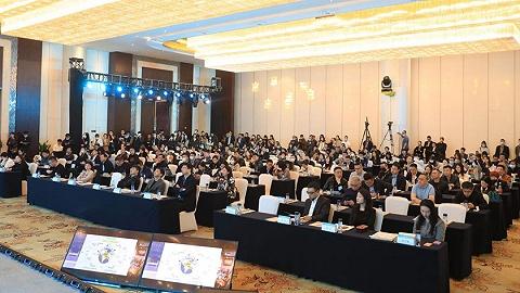 场景更新营造未来城市,中国城市更新TOP级盛会在成都武侯圆满闭幕