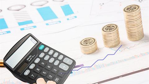 山东省级财政兑现固定资产投资考核奖励资金