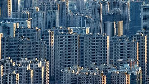 楼市热点不断,平稳发展怎么实现?