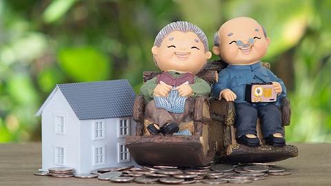 北京:申请人承租父母子女住房将不予补贴