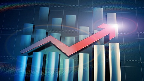 金地集团2021年目标销售额为2800亿元,三项指标全绿