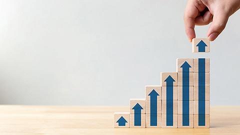 保利地产2020年营业收入2432.1亿元,同比增长3.1%