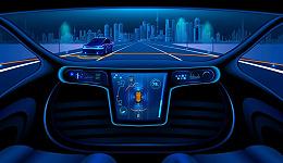 自动驾驶唱主角的上海车展,更需技术与成本达成最优解