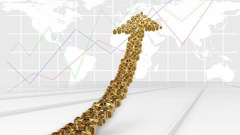 4月百强房企销售操盘金额同比增长32%,未来增速放缓将成常态