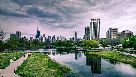 河南:建立健全城乡统一的建设用地市场,盘活存量建设用地