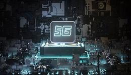 从SPACE矩阵,看5G究竟是否在走向成功?