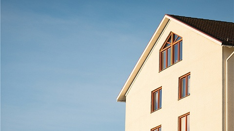 多地楼市调控频繁加码,前4个月房地产销售面积同比增速或收窄