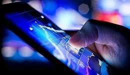 A股哪些行业值得投资?哪些行业需要警惕?