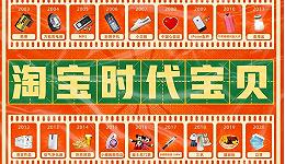 网购故事2003