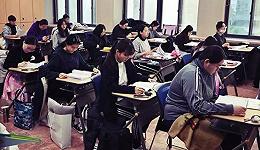 卖房子也要上补习班:内卷的韩国教育有多可怕?